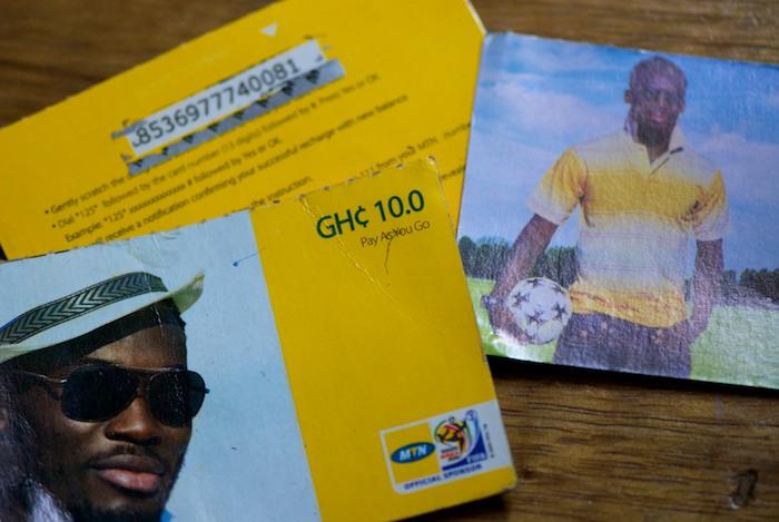 airtime_credit_10_ghana_cedis
