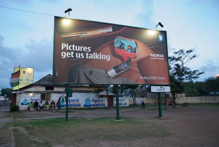 nokia_billboard