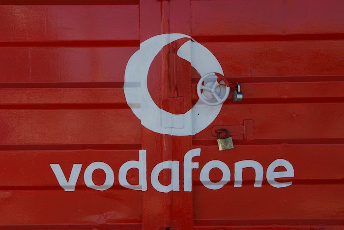 vodafone_handle